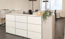emmenbruecke-2.1_Büro Gassmann Immobilen AG (1)