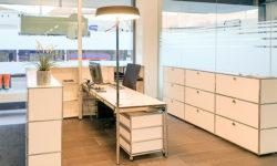 emmenbruecke-2.2_Büro Gassmann Immobilen AG (2)
