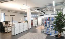 emmenbruecke-2.3_Büro Gassmann Immobilien AG